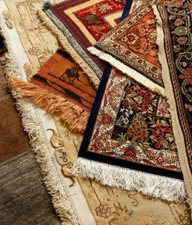 Budget Carpet Cleaning Services Oriental Custom Rug Cleaning