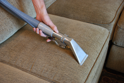 Budget Carpet Cleaning Services Orlando Upholstery Drape Cleaning